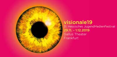 Visionale19
